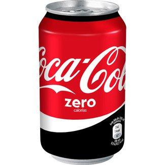coca-cola-refrescos-coca-cola-zero-lata-33-cl-2621