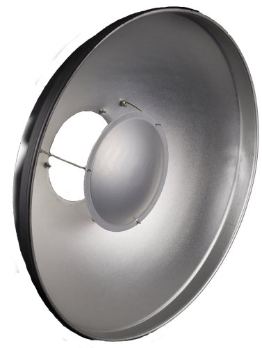INTERFIT RF5000 - REFLECTOR  40 CM  TIPO: S