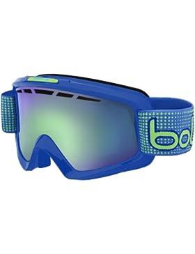 Bollé Goggles Nova II - Gafas de esquí