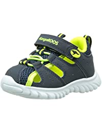 KangaROOS Rock Lite, Chaussures Marche Mixte Bébé