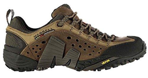 mens-merrell-intercept-walking-boots-shoes-uk-85-eu-43