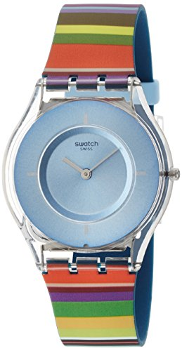 watch-swatch-skin-sfe107-pretty-ladder