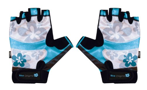 bike-original-lycra-flower-guanti-per-bici-in-gel-t6-s