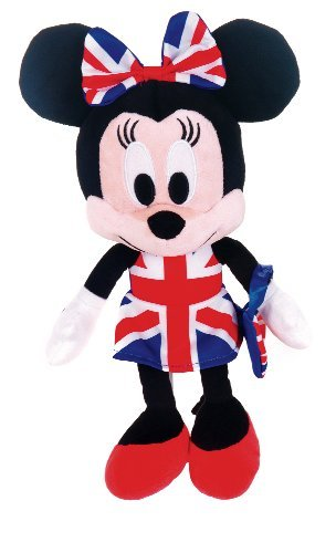 plush-i-love-minnie-10-union-jack-plush-in-box-22782-posh-paws-bx-a4-6-t48-by-sportsmarket