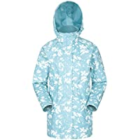 57f7fa8ce0d5 Amazon.co.uk  Mountain Warehouse - Jackets   Outdoor Clothing ...