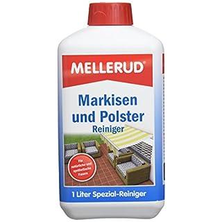 MELLERUD Markisen Reiniger 1,0 Liter 2001002442