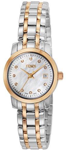 fendi-orologio-rotondo-classico-diamante-f217240d