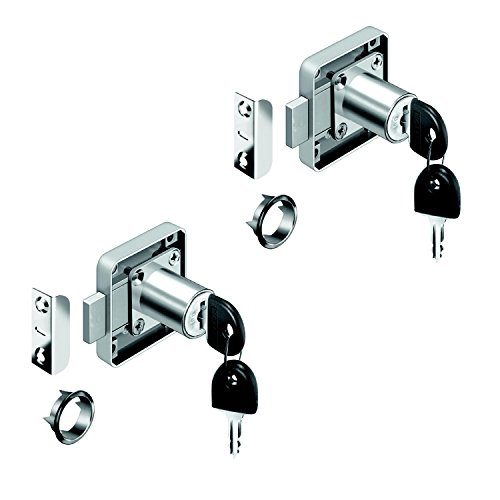 2-stuck-gedotecr-mobelschloss-zylinder-mobelschloss-aufschraubschloss-set-fur-schubladen-schranke-st