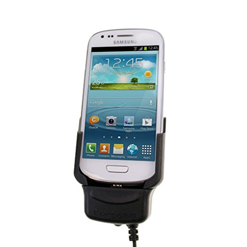 car-communication-carcomm-cmpc-639-mobile-smartphone-cradle-samsung-galaxy-siii-mini-gt-i8190