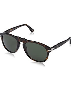 Persol, Occhiali UnisexRay-Ban