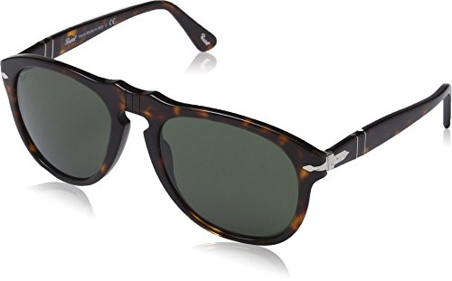 04654cdeff Persol the best Amazon price in SaveMoney.es