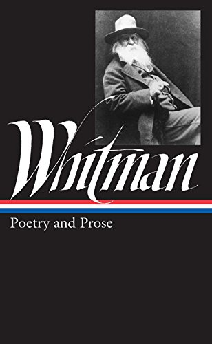 walt-whitman-poetry-and-prose-library-of-america