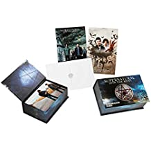 Supernatural. The Postcard Collection (Postcards)