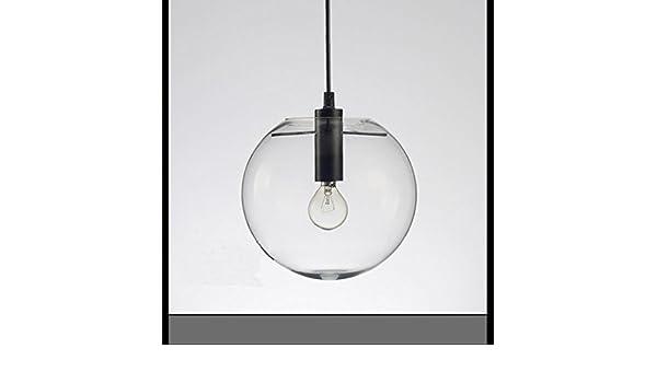 Lampada In Cemento Fai Da Te : Cemento lampada da comodino lampada da tavolo in legno massiccio