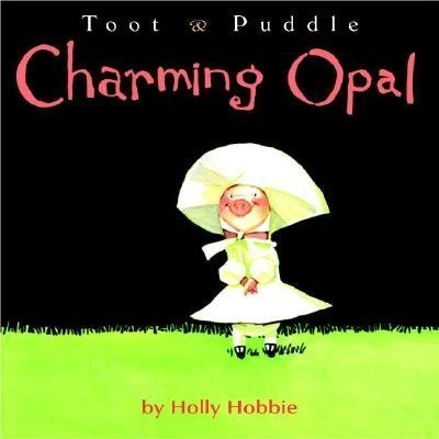 charming-opal-toot-puddle-by-holly-hobbie-2005-08-01