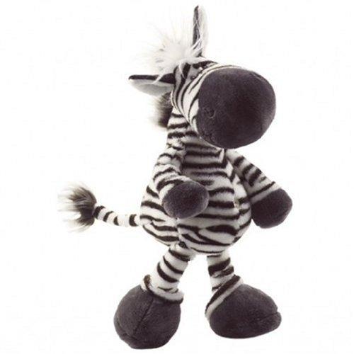 28542-NICI-Zebra-35-cm-colgando