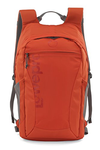 Lowepro LP36433-PWW Kamerarucksack Photo Hatchback 22L AW in orange -