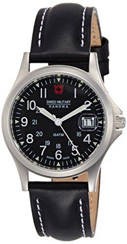 41n8uYocKEL - Swiss Military SM05304MSNBK 02 Mens watch