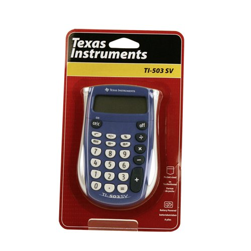 texas-instruments-ti503sv-pocket-calculator-with-large-display