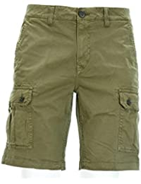 Timberland Ca1r1t, Short Homme