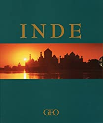 Inde (coffret luxe)
