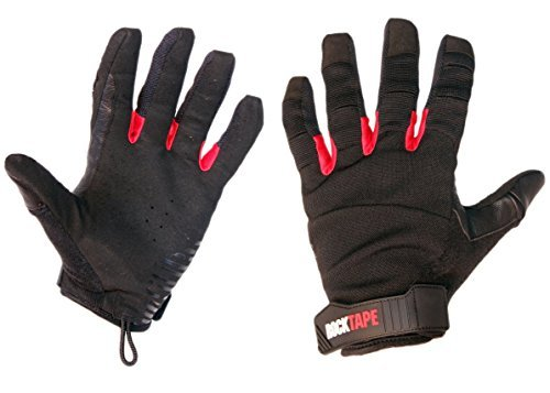 Rocktape Talons – Weight Lifting Gloves