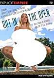 Out in the open (New Release 2016 - Explicit Empire) [DVD] [DVD]