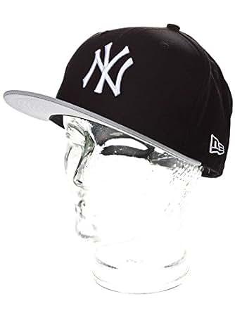New Era 9FIFTY MLB New York Yankees Snapback Cap S/M - 54,9-59,6 cm