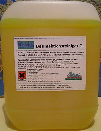 desinfektionsreiniger-g-10-liter-1-liter-eur-453