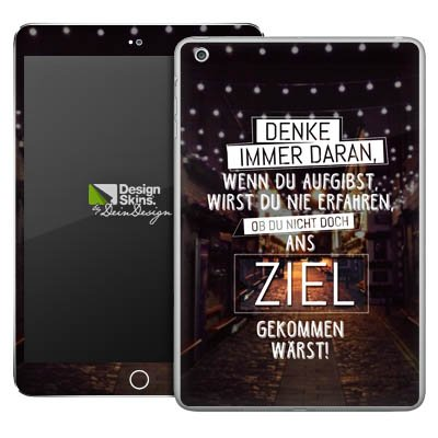 apple-ipad-mini-case-skin-sticker-aus-vinyl-folie-aufkleber-workout-sprche-motivation