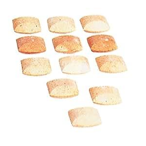 PIETRA LAVICA X BARBECUE IN BRIQUETTE PZ.50 Confezione da 1PZ