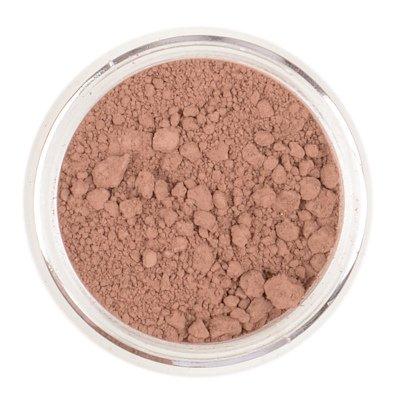Honeypie Minerals - Fard à Paupières Minéral - Chocolate Brown Chocolat Brun - 1g
