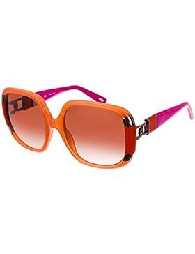 Gafas de Sol de LOEWE