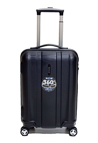 abs-high-resistance-4-wheel-cabin-approved-suitcase-with-tsa-combination-lock-black