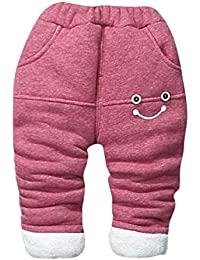 Logical New Gymboree Lot Of 4 Shorts Boys 3-6 M #3 Boys' Clothing (newborn-5t)