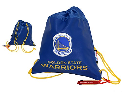 nba-zainetto-vela-sacca-sport-multiuso-golden-state-warriors