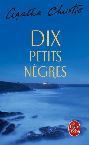 """<a href=""""/node/29777"""">Dix petits nègres</a>"""