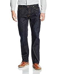 Tommy Hilfiger Herren Jeanshose Core Mercer Regular Jean