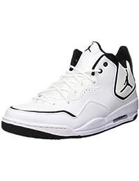 cad88deb209 ... new style nike jordan courtside 23 zapatillas altas para hombre 37c99  f1423 ...