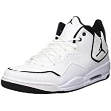 purchase cheap 31264 032de NIKE Jordan Courtside 23, Scarpe da Basket Uomo