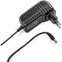 BKOOL - Unidad de alimentación eléctrica para el rodillo, color negro