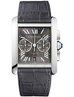 ▷ comprar relojes cartier online