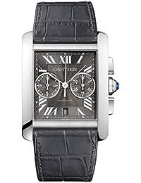 Cartier W5330008 - Reloj