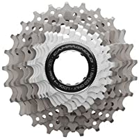 Campagnolo Super Record 11-Speed Road Bike Cassette // 11-25 by Campagnolo