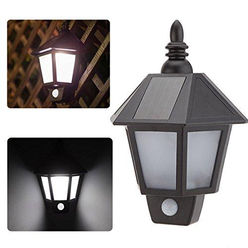bluelover-solar-pir-infrared-induction-garden-courtyard-superbright-white-led-wall-lamp