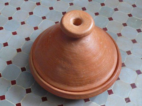 Tajine-marroqu-de-Marrakech-para-cocinar-sin-esmaltar--25-cm-f-2-3-personas