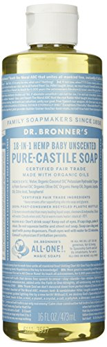 dr-bronners-magic-18-in-1-hemp-unscented-baby-mild-pure-castile-soap-472ml