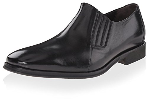 bruno-magli-mens-wade-loafer-black-75-m-us