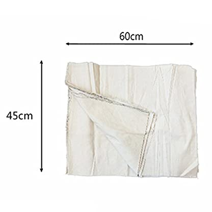 10pcs Beehive Hive Cover Cloth Durable Insulating 3