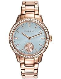 Esprit Womens Watch ES109482003